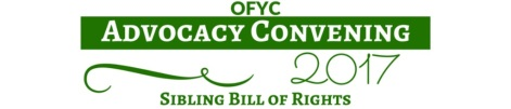 OFYC Advocacy Convening